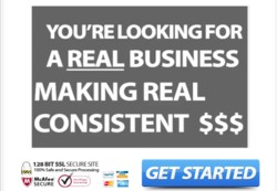 GetFasterSmarterBetter.com Membership Pays 75% Recurring Affiliate Commissions For 12 Months