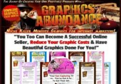 Graphics Abundance