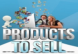 ProductsToSell.org Membership Is YOUR Lean Mean Lead Generation Machine